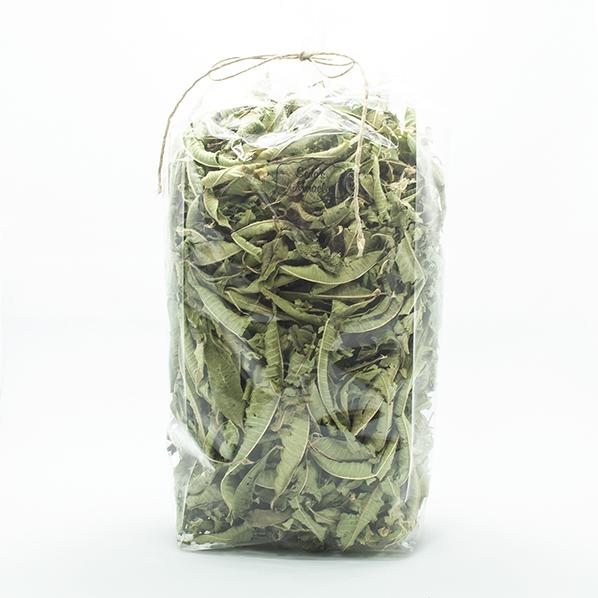 Verbena thee, natuurlijke thee