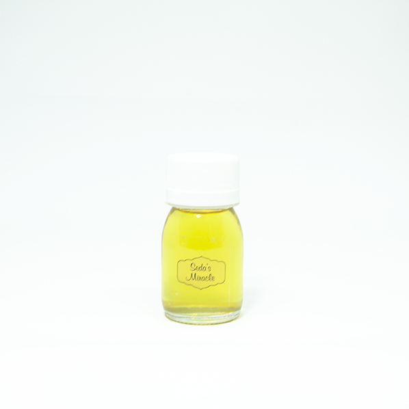 Lavendelolie, 100% natuurlijke olie