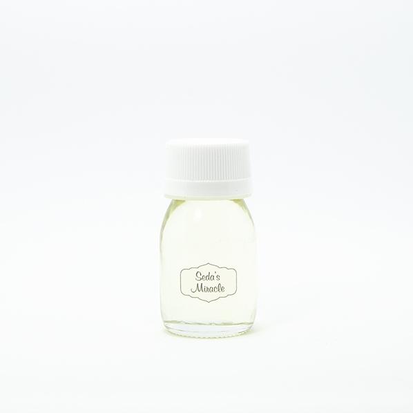 Rozenolie, 100% natuurlijke olie