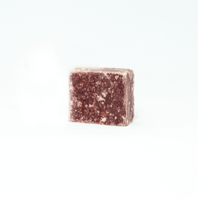 Marokkaans geurblokje musk amber