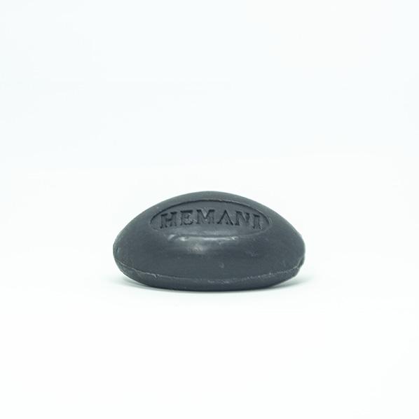 Zwart komijnzaad olie zeep of black seed olie zeep