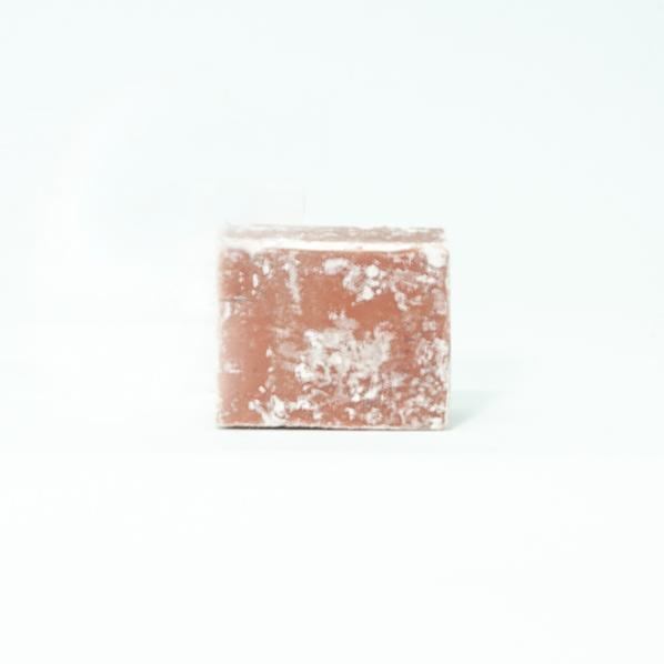 Marokkaans geurblokje musk amber jamid