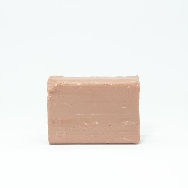 Slakken zeep, verzorgende anti-aging zeep