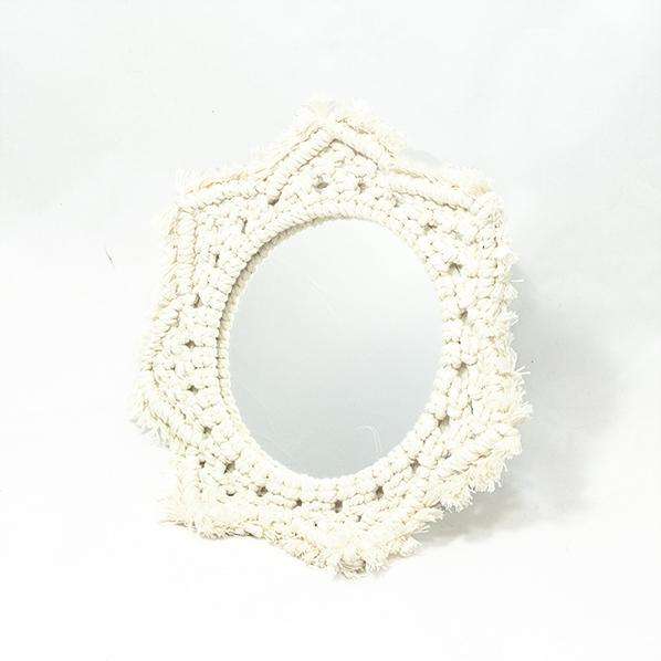 Charming spiegel