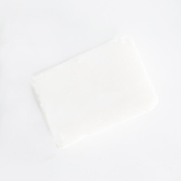 Natuurlijke argan zeep