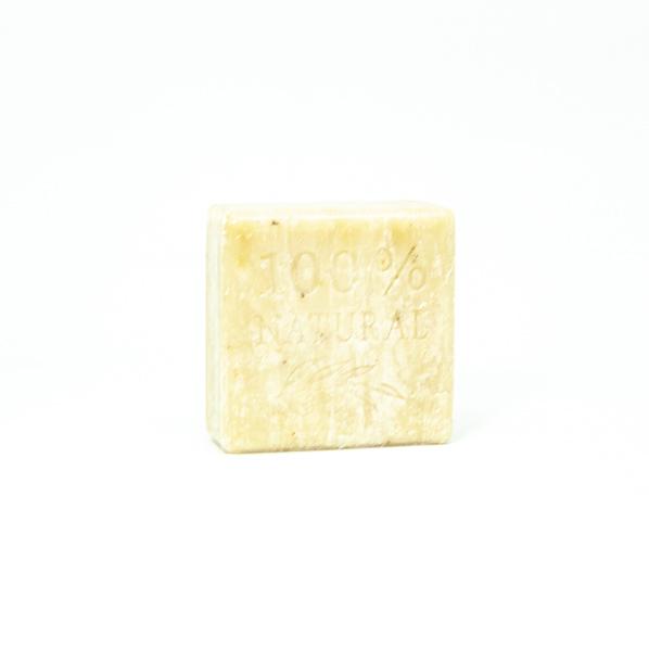 Natuurlijke oudh zwavel zeep