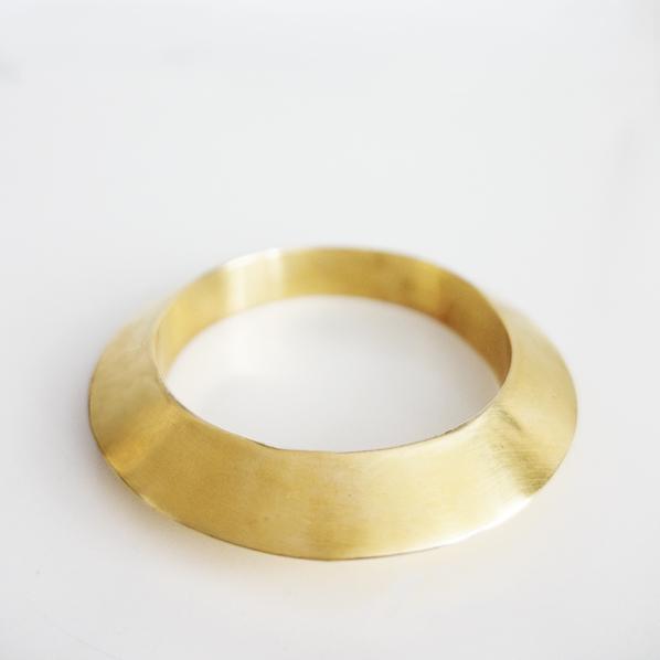 Naèmie armband, handgemaakt