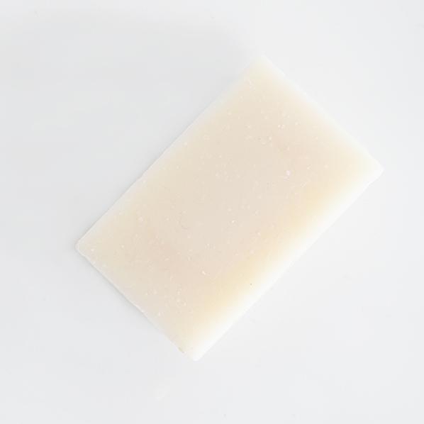 Natuurlijke aloe vera zeep
