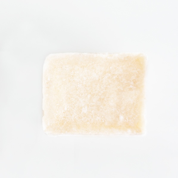 Marokkaans geurblokje witte musk